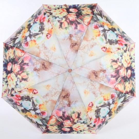 Женский зонт Lamberti 74746