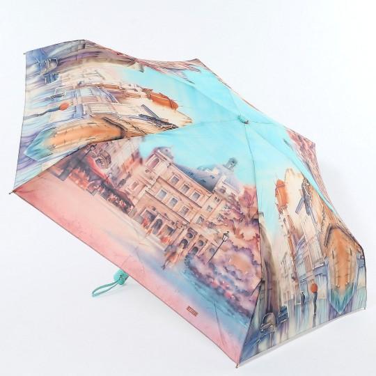 Женский зонт Lamberti 74946