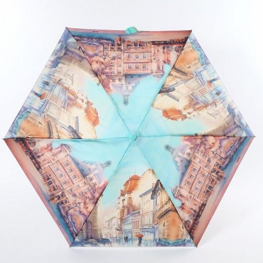 Женский зонт Lamberti 75116-1804