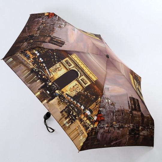 Женский зонт Lamberti 75116-1805