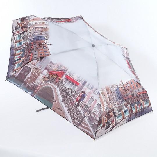 Женский зонт Lamberti 75116-1806