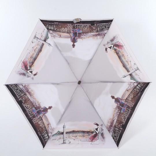 Женский зонт Lamberti 75116-1817