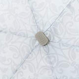 Женский зонт Lamberti 75116-1819