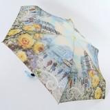 Женский зонт Lamberti 75116-1850