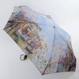 Женский зонт Lamberti 75116-1851
