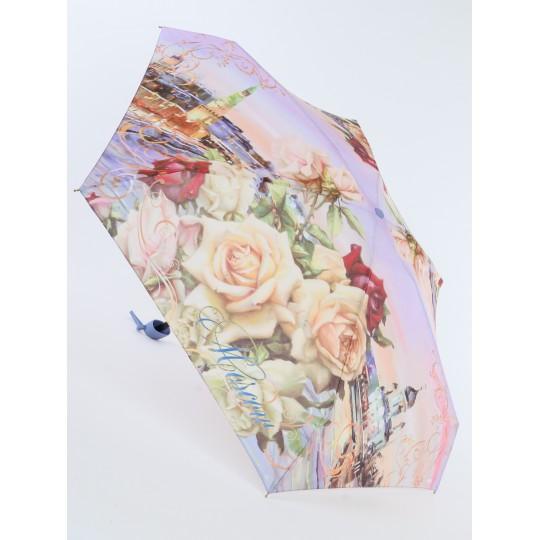 Женский зонт Lamberti 75116-1859