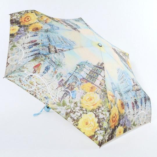 Женский зонт Lamberti 75126