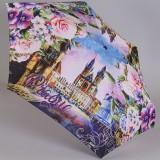 Женский зонт Lamberti 75129