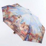 Женский зонт Lamberti 75325