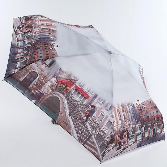 Женский зонт Lamberti 75336