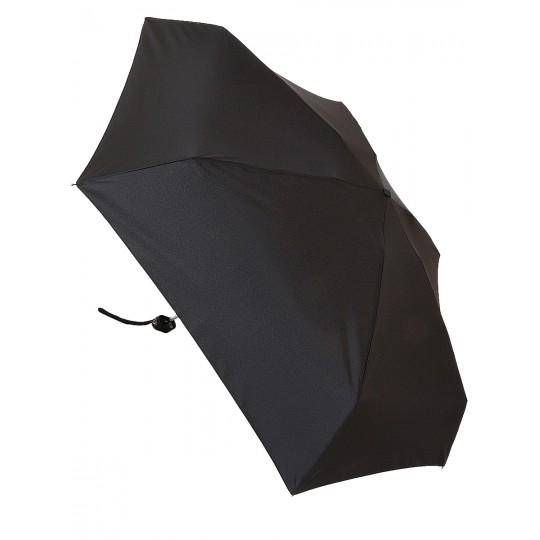 Мужской зонт Lamberti 75510