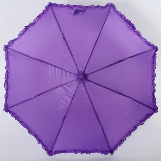 Детский зонт Torm 1488