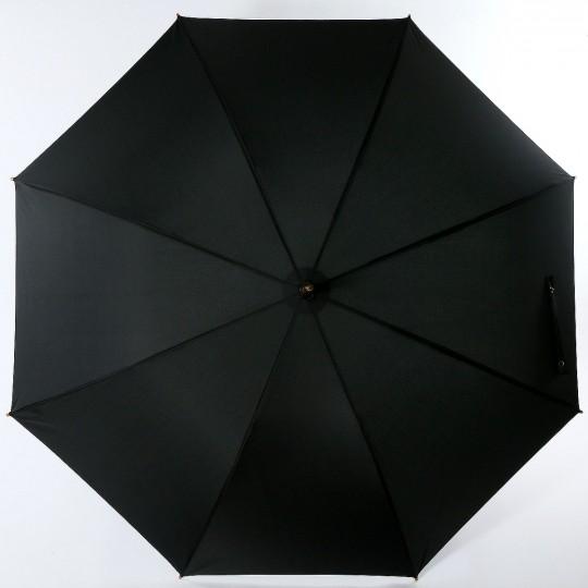 Мужской зонт-трость TRUST 14920