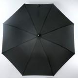 Мужской зонт-трость TRUST 19820