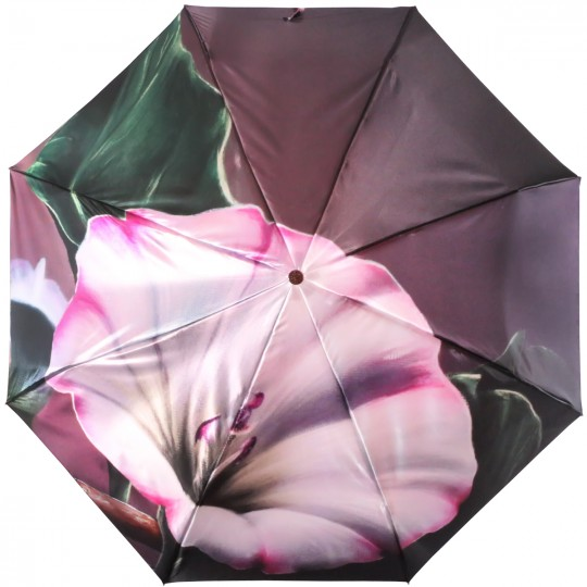 Женский зонт Trust 30471-101
