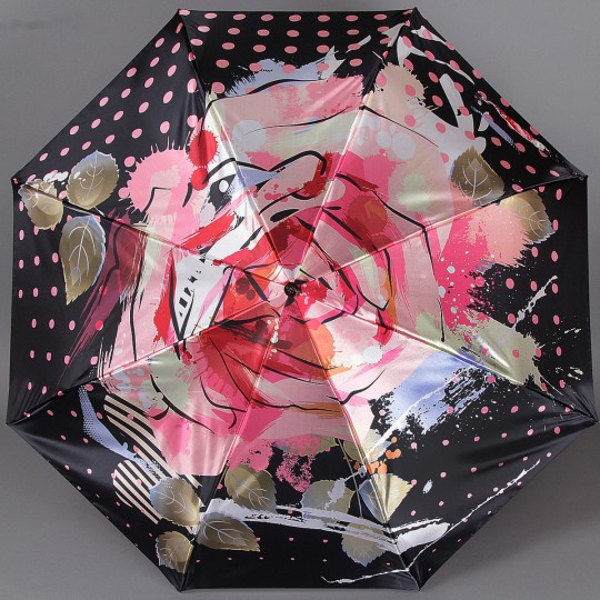 Женский зонт Trust 30471-54