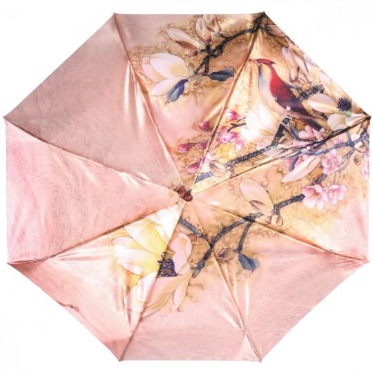 Женский зонт Trust 30471-89
