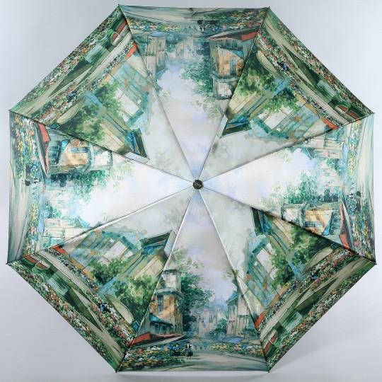 Женский зонт Trust 30472-107