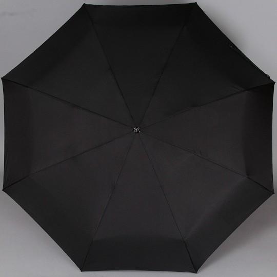 Мужской зонт TRUST 30870