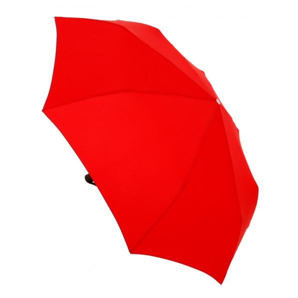 Зонт однотонный Trust 31471-02 Красный