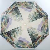 Женский зонт Trust  31475