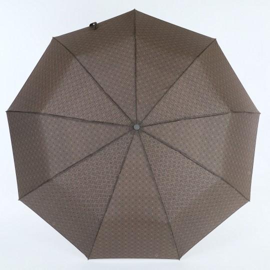 Мужской зонт TRUST 31548
