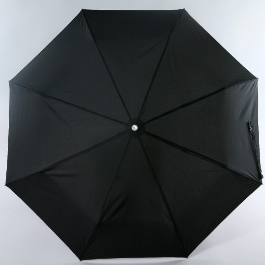 Мужской зонт TRUST 32420