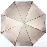 Женский зонт Trust 32473
