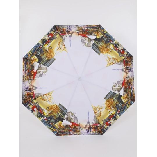 Женский зонт Trust 32477-9101