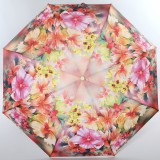 Женский зонт Trust 33375