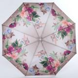 Женский зонт Trust 33376