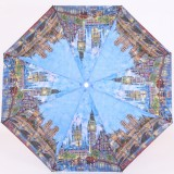 Женский зонт Trust 33477