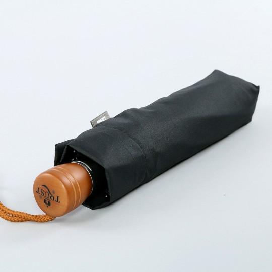 Мужской зонт TRUST 31540