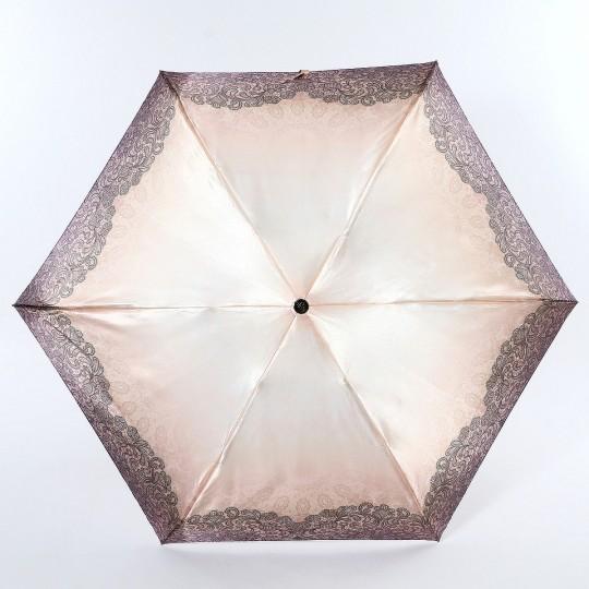 Женский зонт Trust 41272