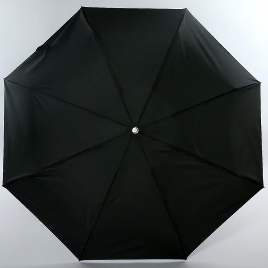 Мужской зонт TRUST 41420