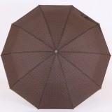 Мужской зонт TRUST 42318