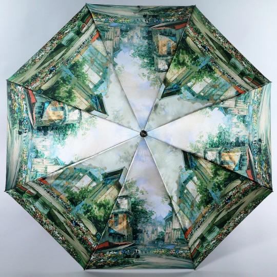 Женский зонт Trust 42372-107
