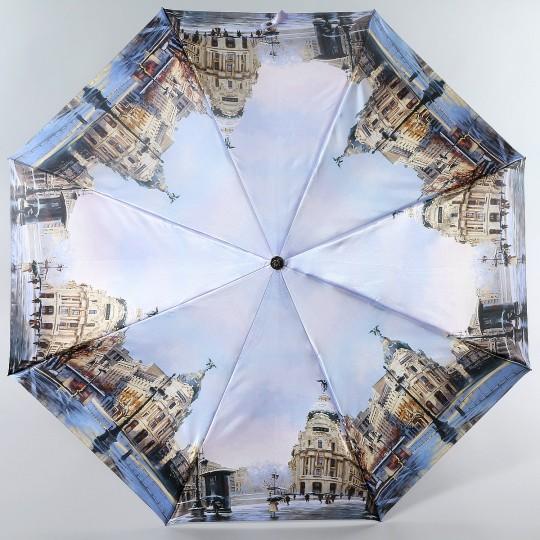Женский зонт Trust 42372-63
