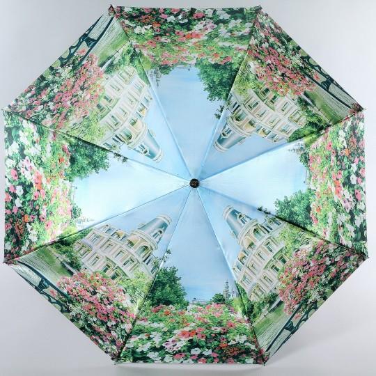 Женский зонт Trust 42372-91