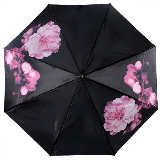 Женский зонт Trust 42372