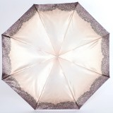 Женский зонт Trust 42373