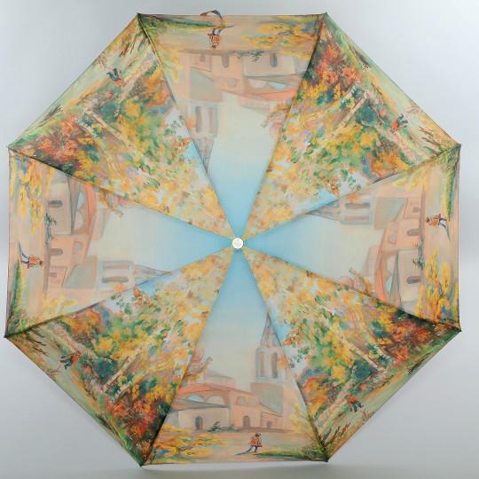 Женский зонт Trust 42375-1617