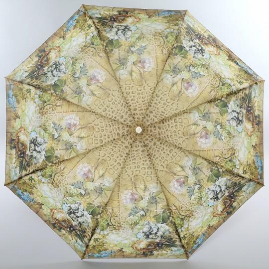 Женский зонт Trust 42376-1633