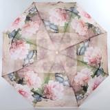 Женский зонт Trust 42376