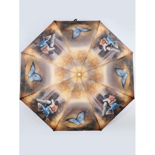 Женский зонт Trust 58476-1615