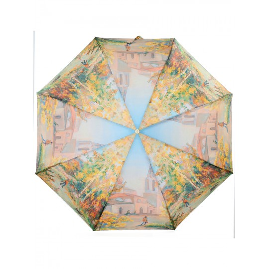 Женский зонт Trust 58476-1617