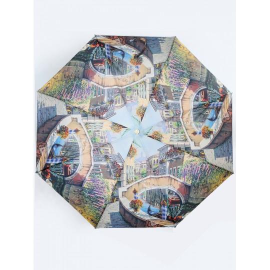 Женский зонт Trust 58476-1619