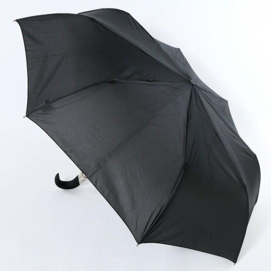 Мужской зонт Zest арт.13720