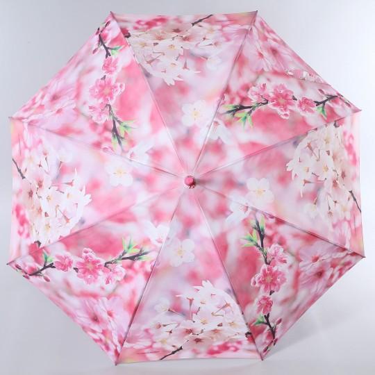 Женский  зонт Zest арт.216255-55