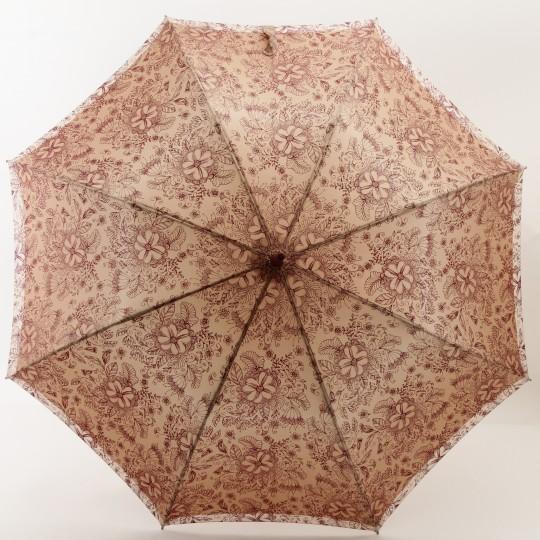 Женский зонт Zest арт.21629-1097